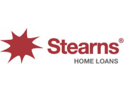 Stearns Home Loans - Anaheim, CA
