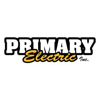 Primary Electric, Inc