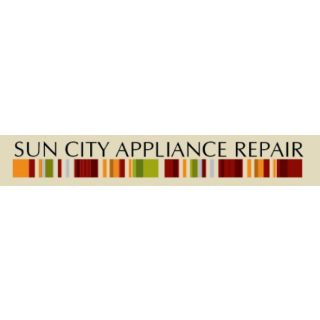 Sun City Appliance Repair