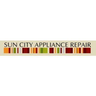 Sun City Appliance Repair