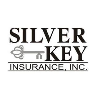 Silver Key Insurance