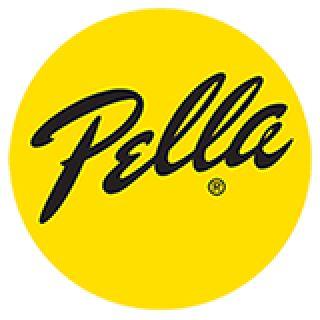 Pella Windows and Doors of Springfield