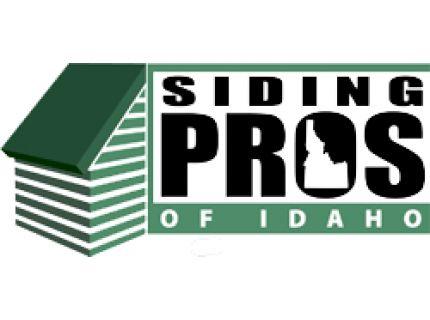Siding Pros of Idaho