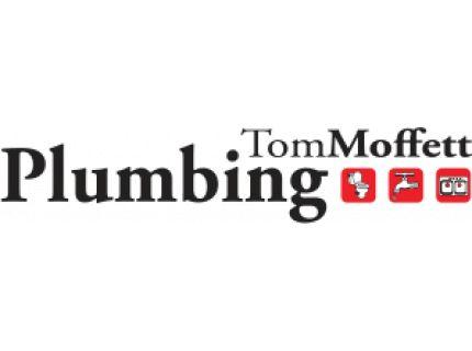 Tom Moffett Plumbing