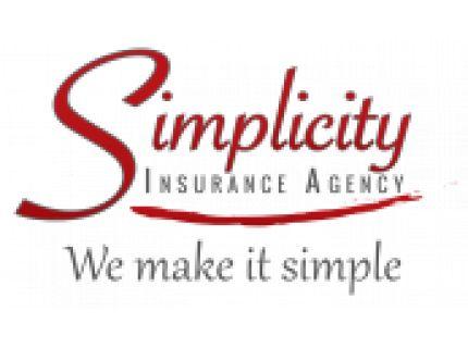 Simplicity Insurance Agency, LLC