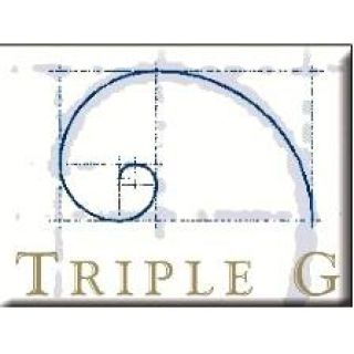 Triple G Construction Inc
