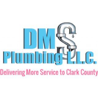 DMS Plumbing