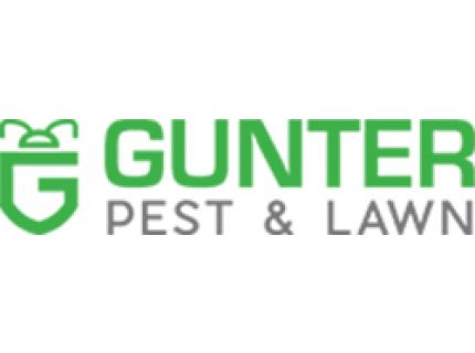Gunter Pest & Lawn