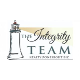 The Integrity Team