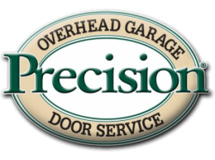 Overhead Garage Precision Door Service