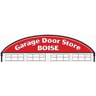 Garage Door Store Boise