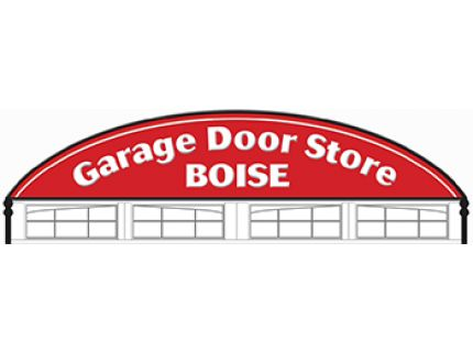 Garage Door Store Boise