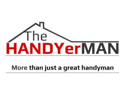 The Handyer Man