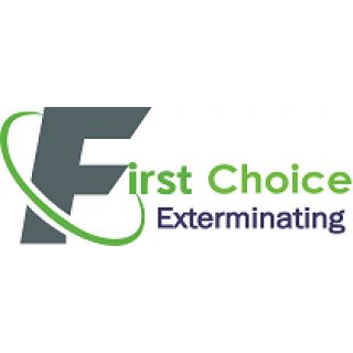First Choice Exterminating Corp