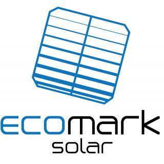 EcoMark Solar - Colorado Springs Office