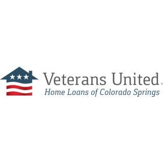 Veterans United Home Loans of Colorado Springs