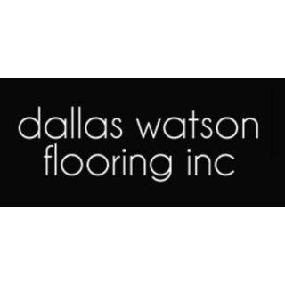 Dallas Watson Flooring
