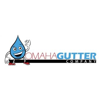 Omaha Gutter Company