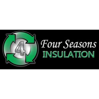 Four Seasons Insulation LLC