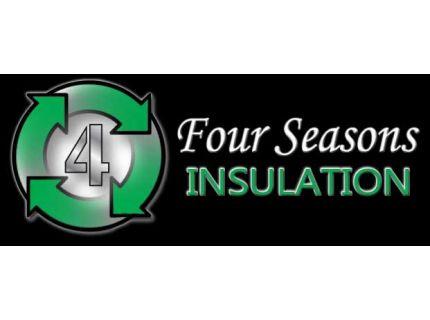 Four Seasons Insulation LLC