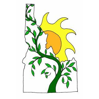 All Solar Idaho