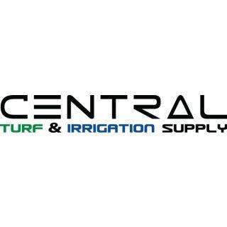 Central Turf & Irrigation Supply