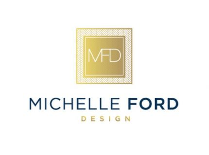 Michelle Ford Design