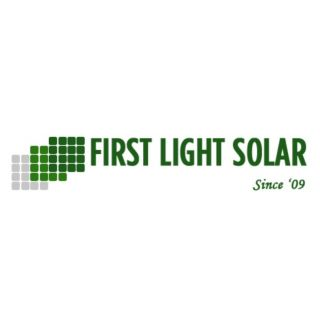 First Light Solar, LLC