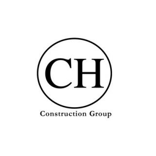 CH Construction Group