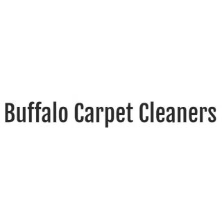 Buffalo Carpet Cleaners