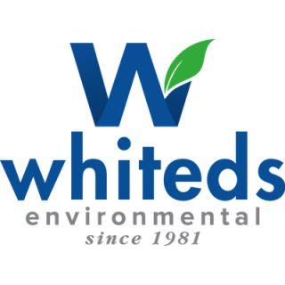 Whiteds Environmental Inc