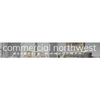 Commercial Northwest