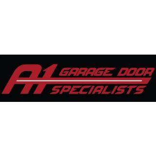 A1 Garage Door Specialists