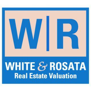 White & Rosata
