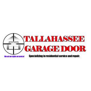 Tallahassee Garage Door Service - Killearn Office