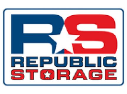 Republic Storage Broadway