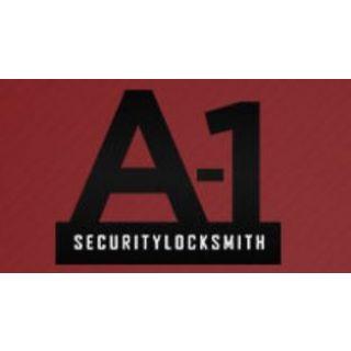 A-1 Security Locksmith