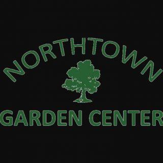 Northtown Garden Center