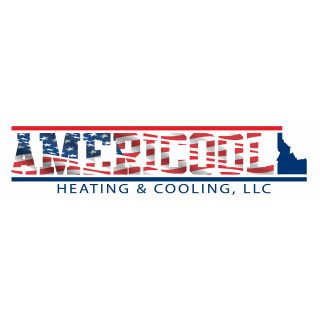 AmeriCool Heating and Cooling LLC