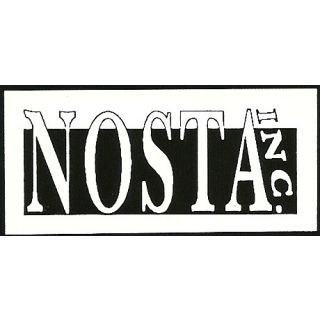 Nosta Carpenter Shop
