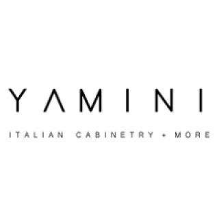 Yamini Kitchens And More