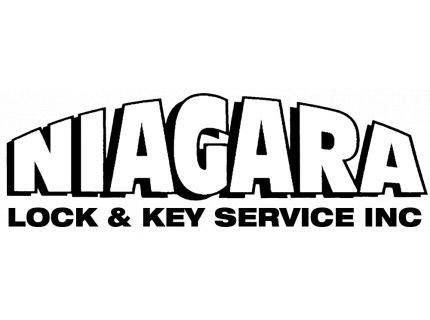 Niagara Lock & Key Service, Inc.