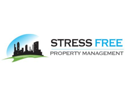 Stress Free Property Management