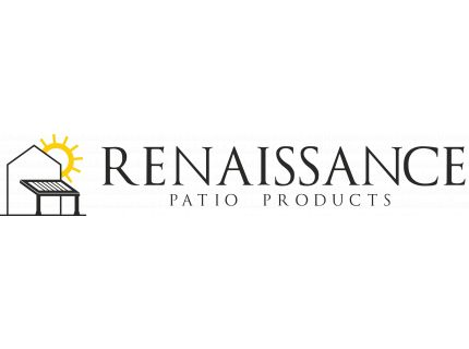 Renaissance Patio Products | Patio Covers, Patio Roofing, Pergolas, Screen Rooms & Sunrooms