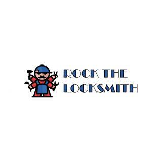Rock The Locksmith