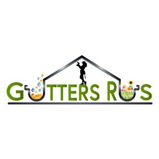 Gutters R Us Boise