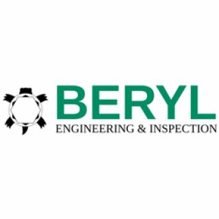 Beryl Project Engineering