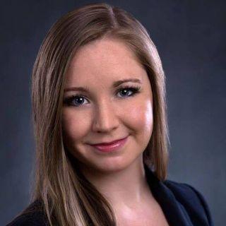 Emily Green: PrimeLending