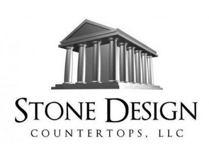 Stone Design Countertops, LLC