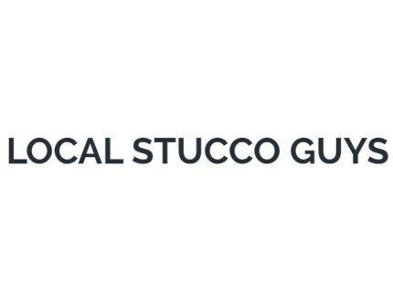 Local Stucco Guys